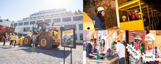 Celebrate BC Mining Week