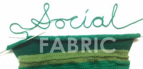 Social Fabric Celebration