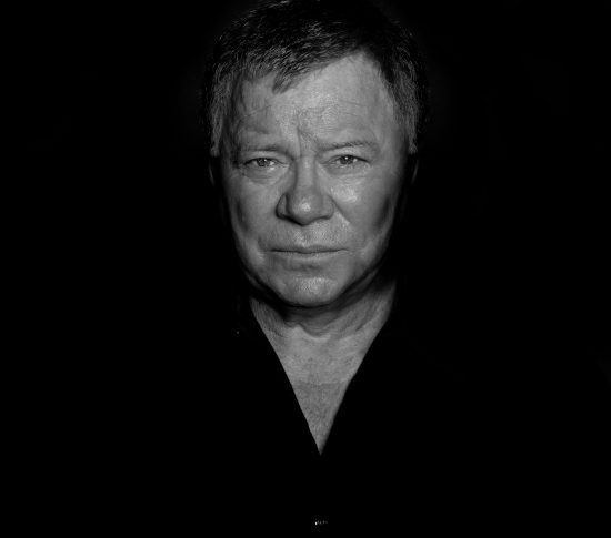 william-shatner-1-Photo by ManfredBaumann