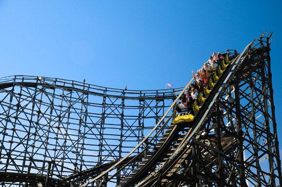 wooden-rollercoaster
