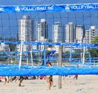 Discover Outdoors Vancouver Volleyball9