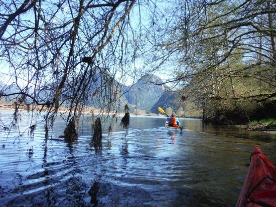 Discover Outdoors Widgeon Creek5