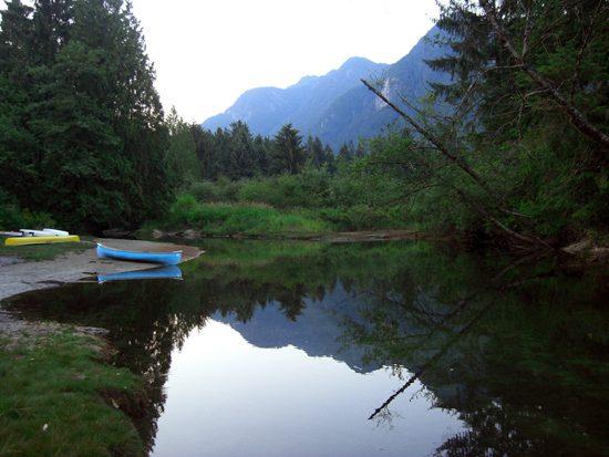 Discover Outdoors Widgeon Creek7