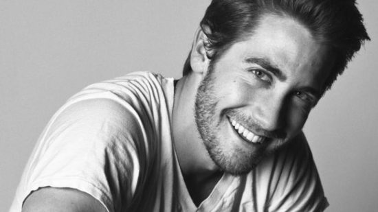 Jake Gyllenhaal will come to Vancouver to shoot the Netflix movie Okja.