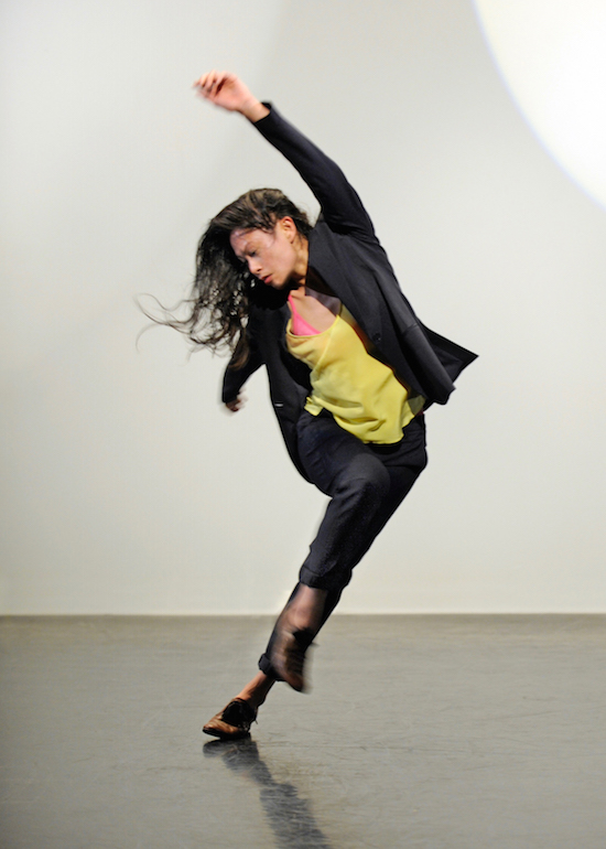 Ziyian Kwan dumb Instrument dance cred Chris Randle 2 CAN CROP IF WHOLE BODY IS IN