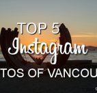 inside-vancouver-instagram-header