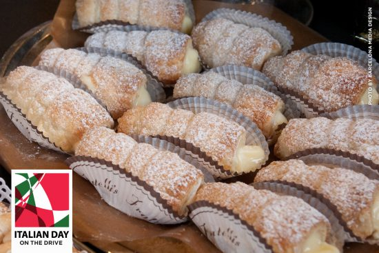 italian_day_photos_with_italian_day_logo_1