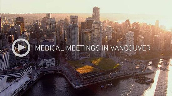 medical-meetings-header