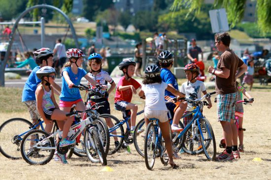 2014 KitsFest Cycling 3
