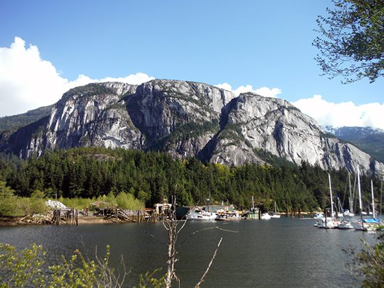 Discover-the-Outdoors-Squamish-Chief6