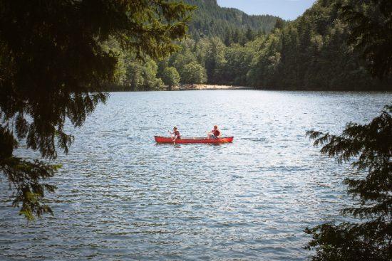 alice lake day trip