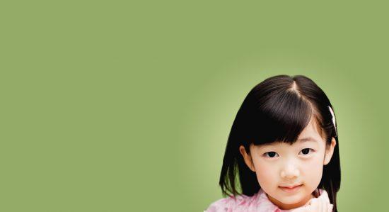 Seo-hyun Ahn stars in Okja.