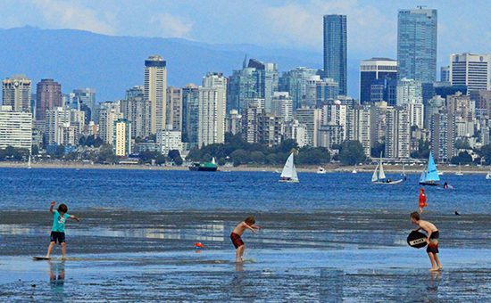 Discover-Outdoors-Skimboarding10