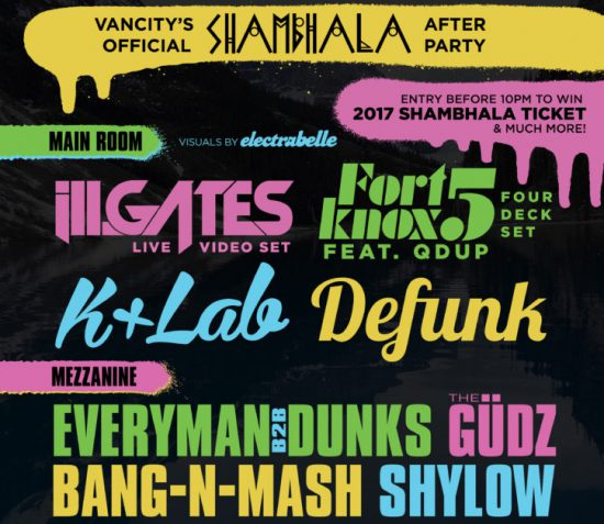 Shambhala-After-Party-2016