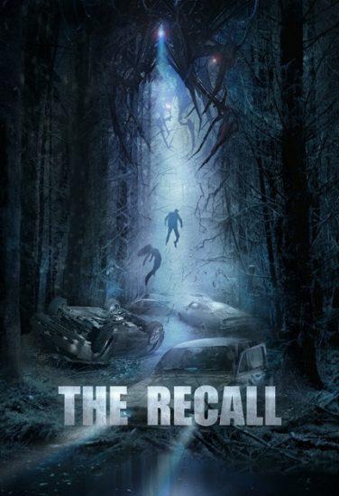 TheRecall