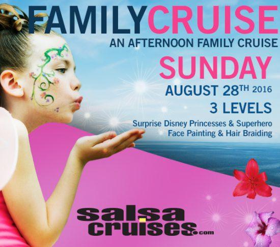 family_cruises