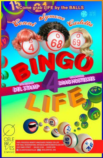 bingo4life