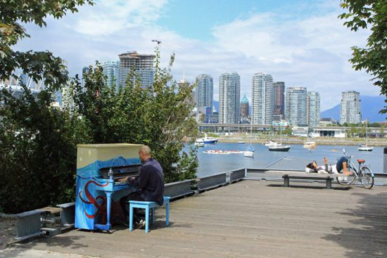 cycling-false-creek-discover-the-outdoors
