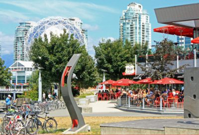 cycling-false-creek-discover-the-outdoors4
