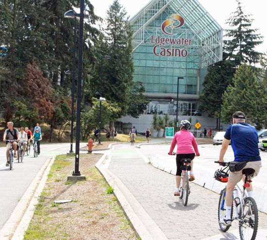 cycling-false-creek-discover-the-outdoors6
