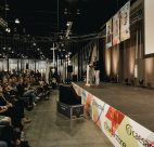 ids2015_crowd_4