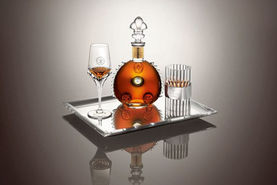 louis-xiii-with-glasses