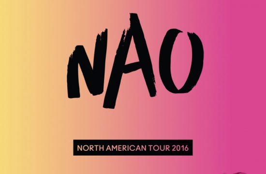 nao-poster
