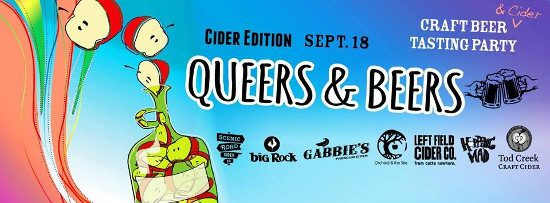 queers-and-beers-header