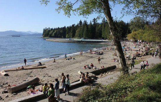 photo: Mon Guide de Vancouver
