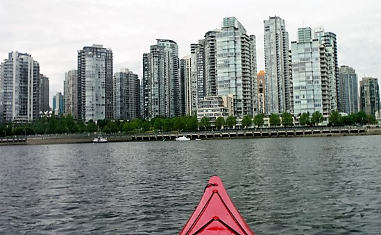 spanish-banks-kayak-discover-the-outdoors4