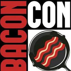 bacon-convention