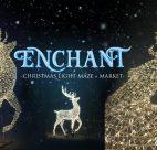 christmas maze vancouver 2016