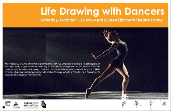 life-drawing-dancers
