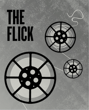 the-flick