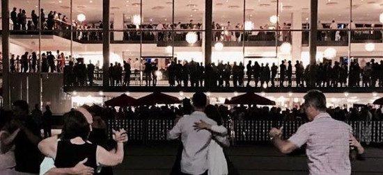 vancouver-tango