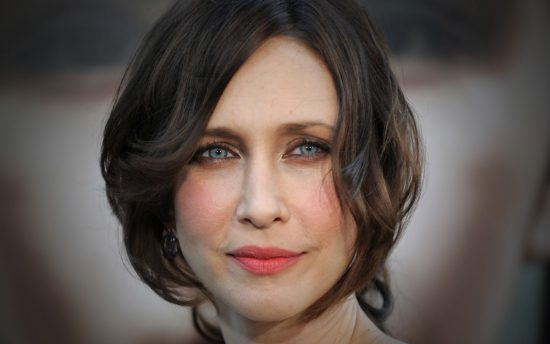 Vera Farmiga stars as Norma Bates on Bates Motel