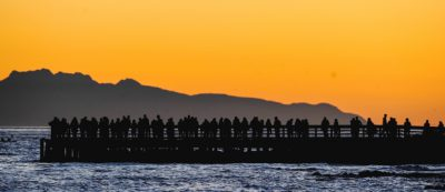Photo: Vancouver Sun