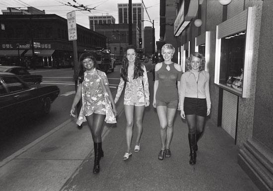 70s_03