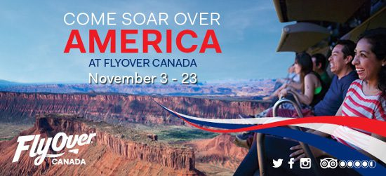 flyover-america-event-listing