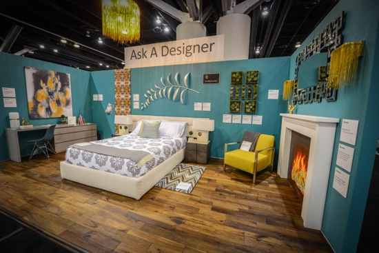 Top 5 Things to See and Do at the Vancouver Home + Design Show ...