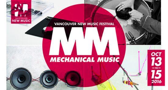 mechanical-music