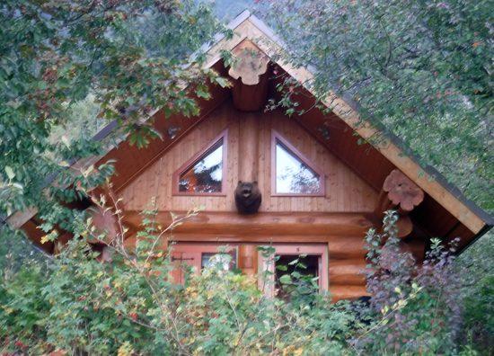 porteau-cove-discover-the-outdoors6