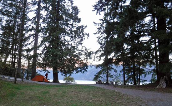 porteau-cove-discover-the-outdoors7