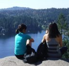 quarry-rock-hike-discover-the-outdoors5