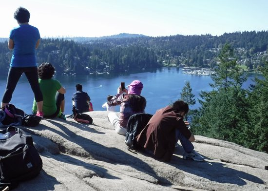 quarry-rock-hike-discover-the-outdoors6