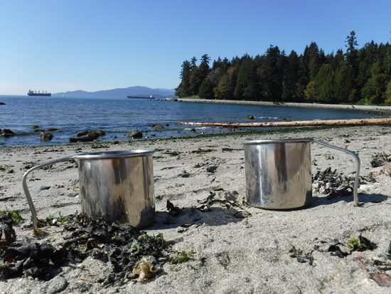 vancouver-coffee-discover-the-outdoors1