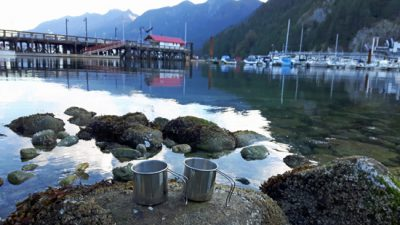vancouver-coffee-discover-the-outdoors10