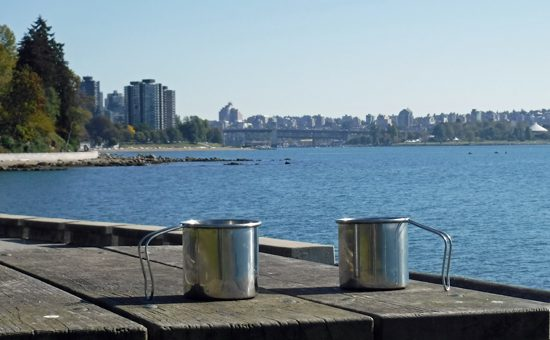 vancouver-coffee-discover-the-outdoors2