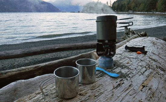 vancouver-coffee-discover-the-outdoors7
