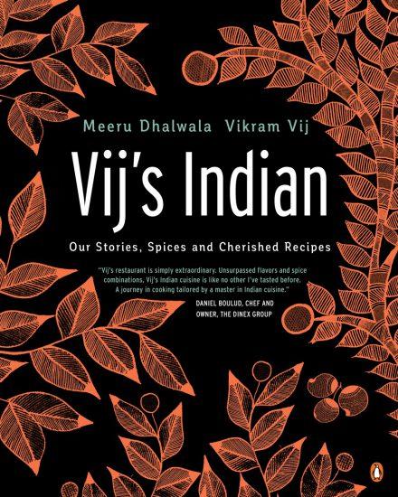 vijs-indian